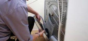 Washing Machine Repair La Mesa