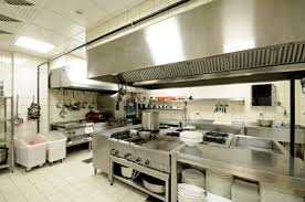 Commercial Appliance Repair La Mesa