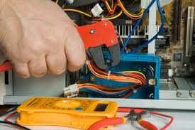 Appliance Technician La Mesa